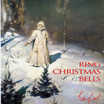 Ring Christmas Bells cover art